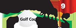 Rolling Hills Par 3 Golf Course